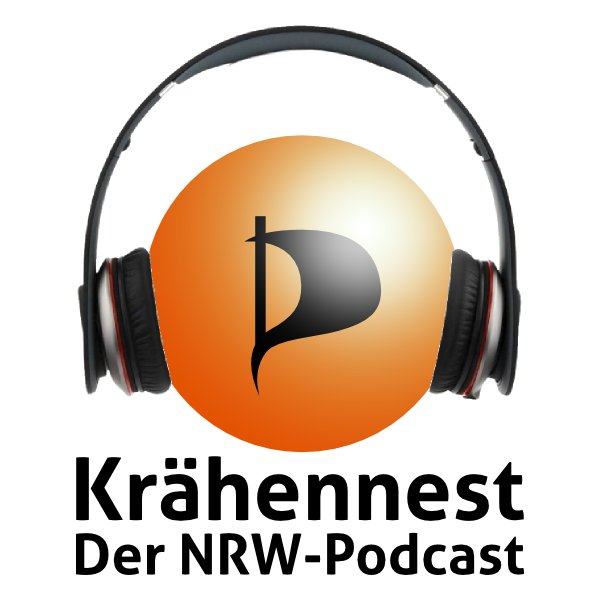 PiratenparteiNRWPodcastLogo.jpg