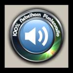 Nebelhorn-Logo-v3.4