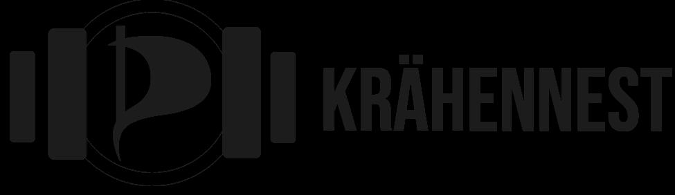 Krähennest – Piraten Podcast