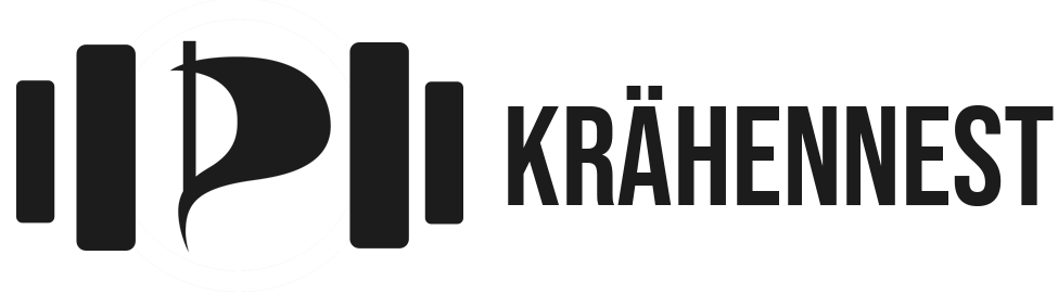 Krähennest – Piraten Podcast